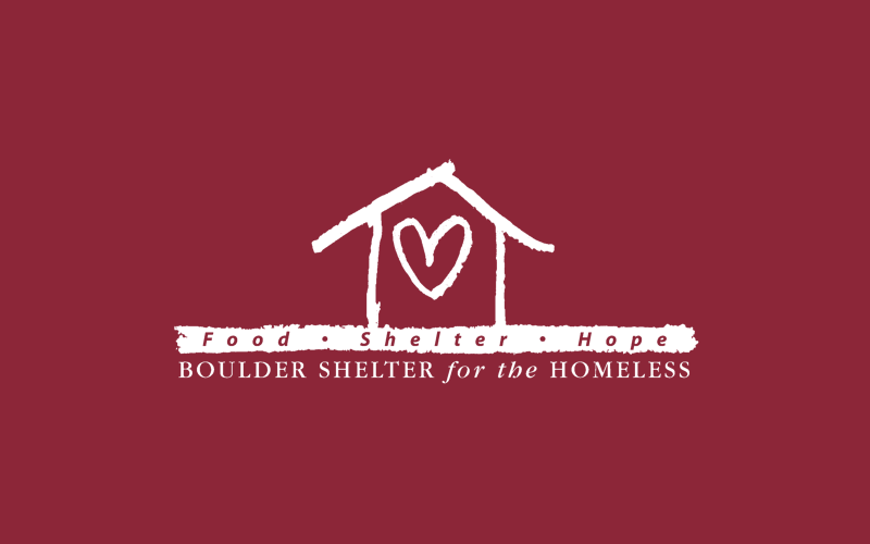 Community Resources Boulder Shelter For The Homeless
